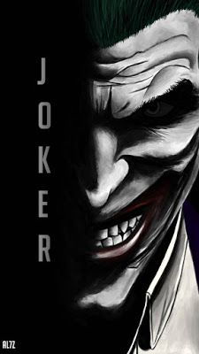 100 Ultra Hd Full Screen Mobile Wallpapers For Free Download Wallpaperstore4you Joker Wallpapers Batman Joker Wallpaper Joker Iphone Wallpaper