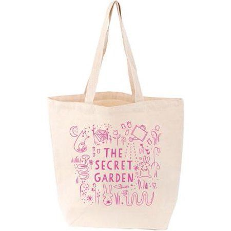 Secret Garden Babylit Tote 5 IDEAS FOR THE VISUAL PROTECTION IN THE GARDEN FROM METAL Metal is suitable as a screen for the garden Depending on the design  raw galvanized...