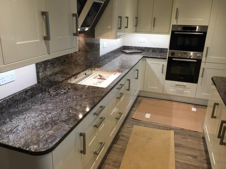 Ferrato Granite Worktops Granite Kitchen Granite Worktops