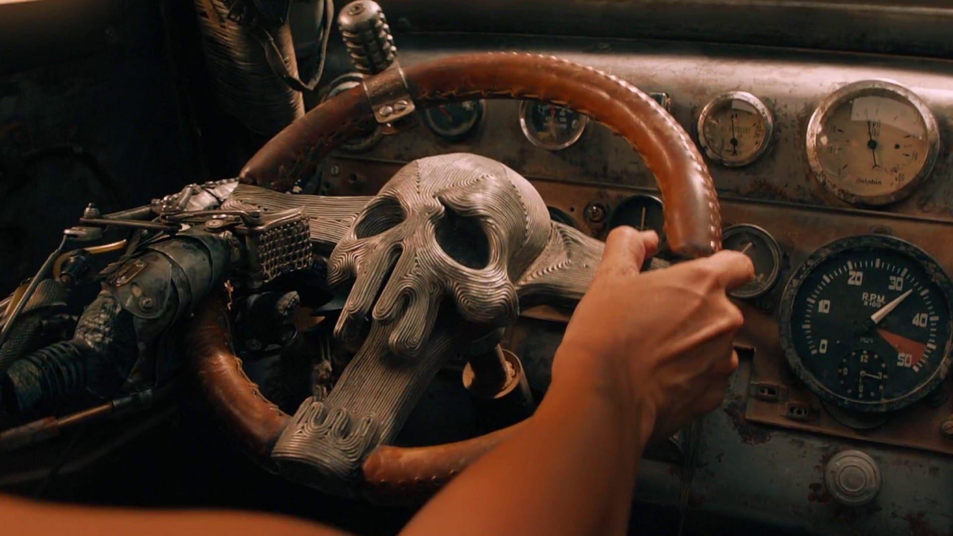 Sehen Mad Max Fury Road 2015 Ganzer Film Stream Deutsch Komplett Online Mad Max Fury Road 2015complete Film Deutsch Mad Max Fury Road Online Kostenlos Ganz