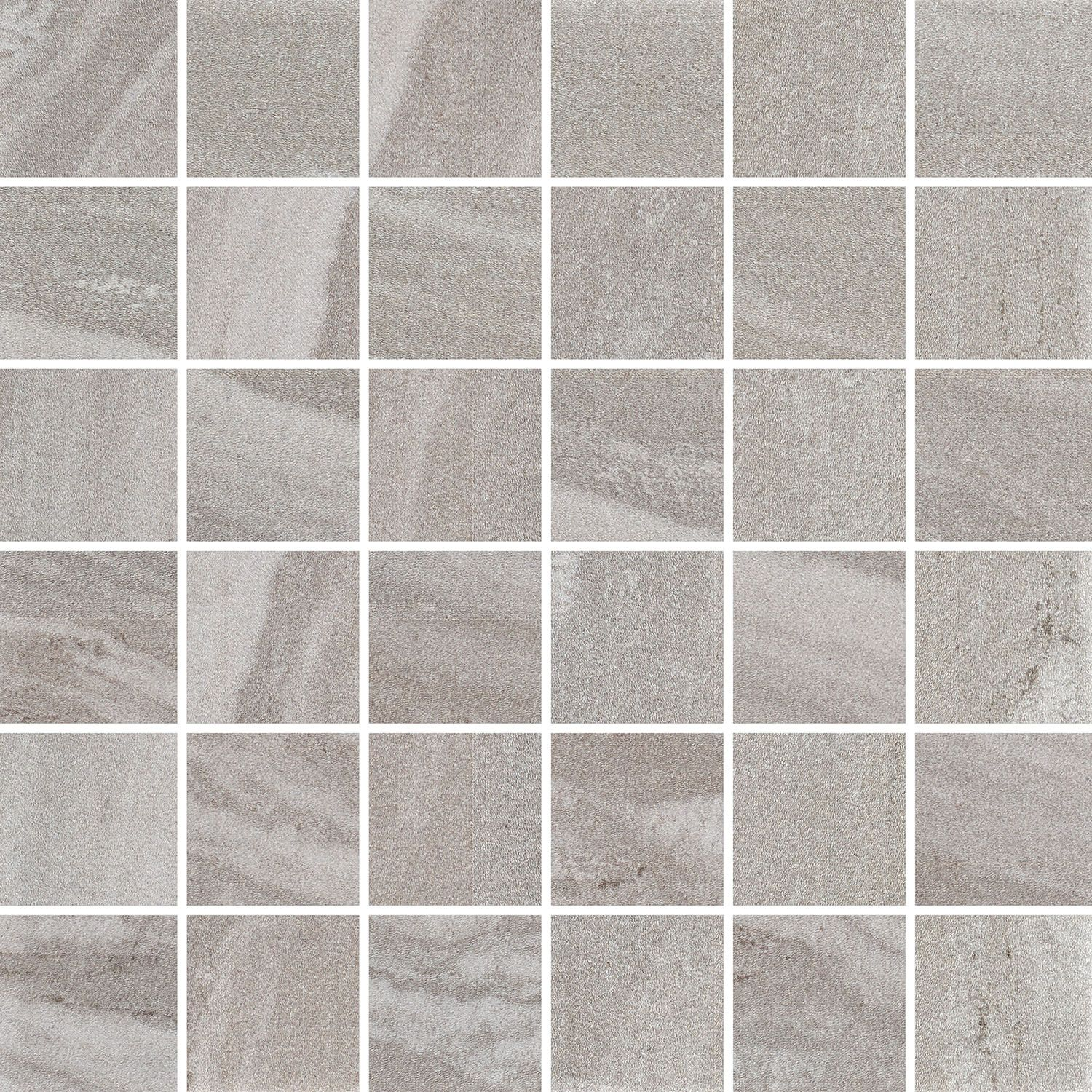 The Destiny Range Features A Mosaic Tile That Co Ordinates Perfectly With The Porcelain Wall And Floor Tiles Mosaictiles Na Tiles Doll House Flooring Mosaic