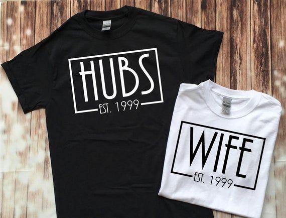 custom Shirt Wifey Shirt bridesmaid gifts, Flowy shirt Bride Shirt Wife Shirt long sleeve shirt Personalized Shirt