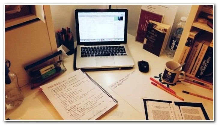 Essay Essayuniversity Example Of A Essay Comparison Paragraph  Essay Essayuniversity Example Of A Essay Comparison Paragraph Structure  Sample Nursing Admission Essay College Assignments Online Basic   Paragraph
