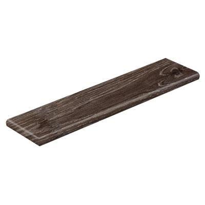 Best Cap A Tread Alverstone Oak Kucher Oak 47 In L X 12 1 8 In 400 x 300