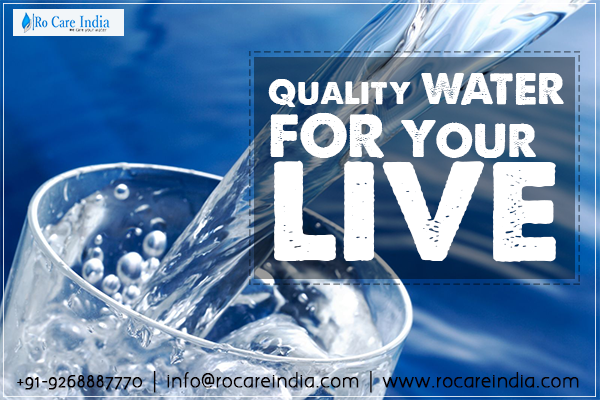 Kent Ro Service In Pune Call Us 9266889940 To Get Doorstep Services From Independent Kent Water Purifier Service Centre In Pune Fo Kent Ro Kent Customer Care