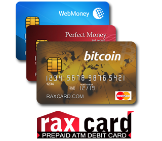 best credit card for cryptocurrency