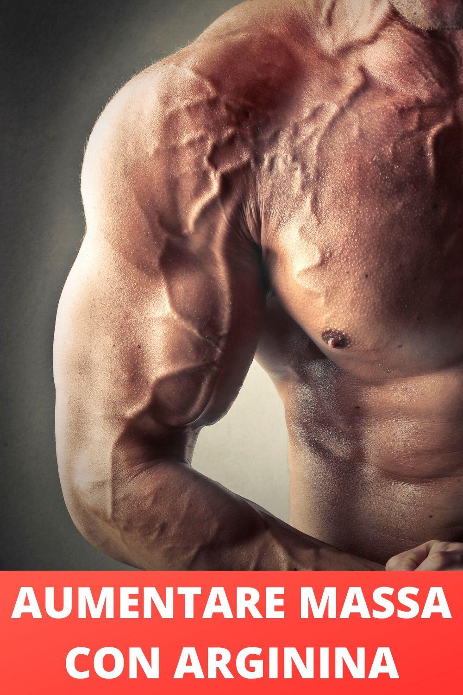 Winning Tactics For allenamento bodybuilding over 40