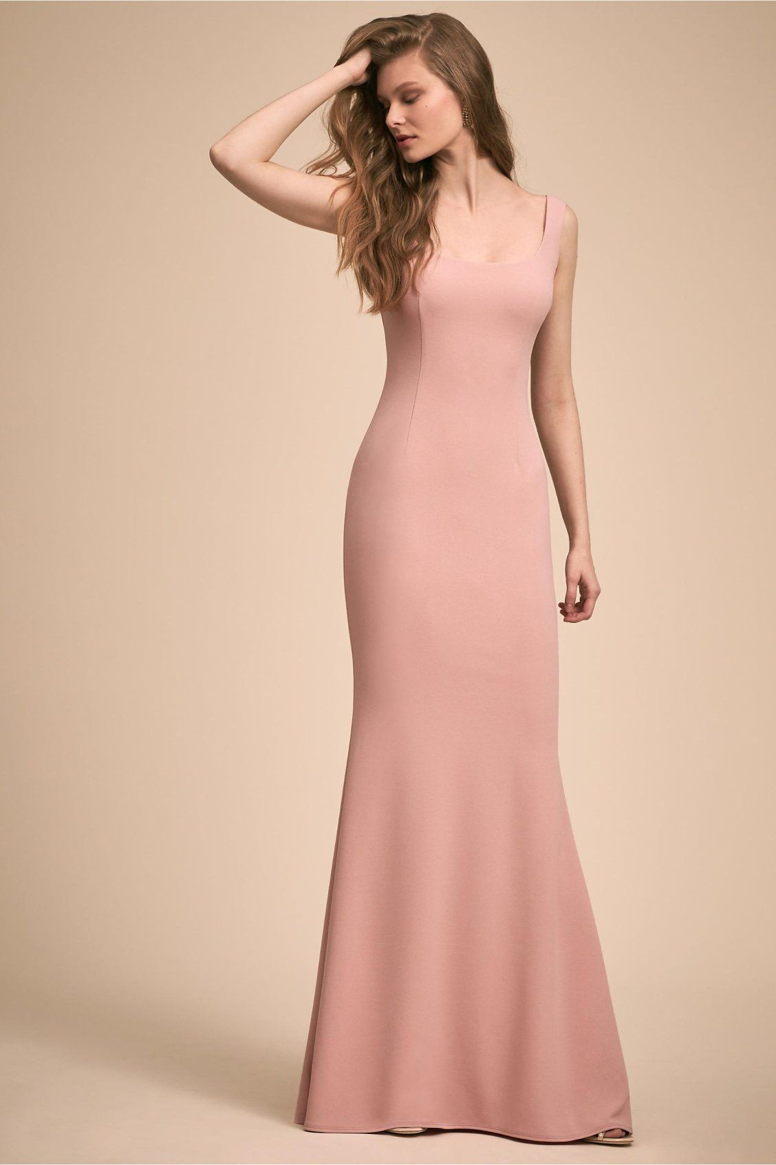 Lucy Dress from BHLDN | Vestidos❤ | Pinterest | Estilo y Vestiditos