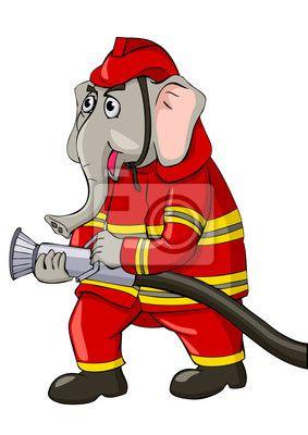 Worksheet. Fotomural Analoga animal arte  ilustracin de dibujos animados
