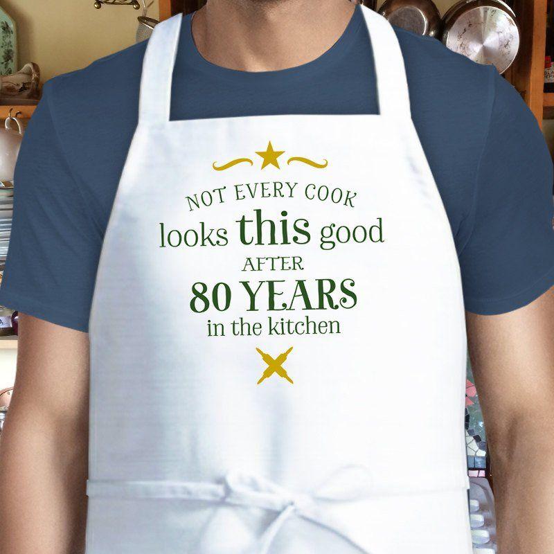 Cooking Birthday Meme