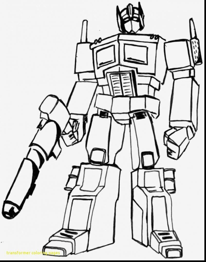 Transformers Coloring Pages To Print Coloring Coloring Pages Top Peerless Free Transform In 2020 Transformers Coloring Pages Bee Coloring Pages Coloring Pages For Boys