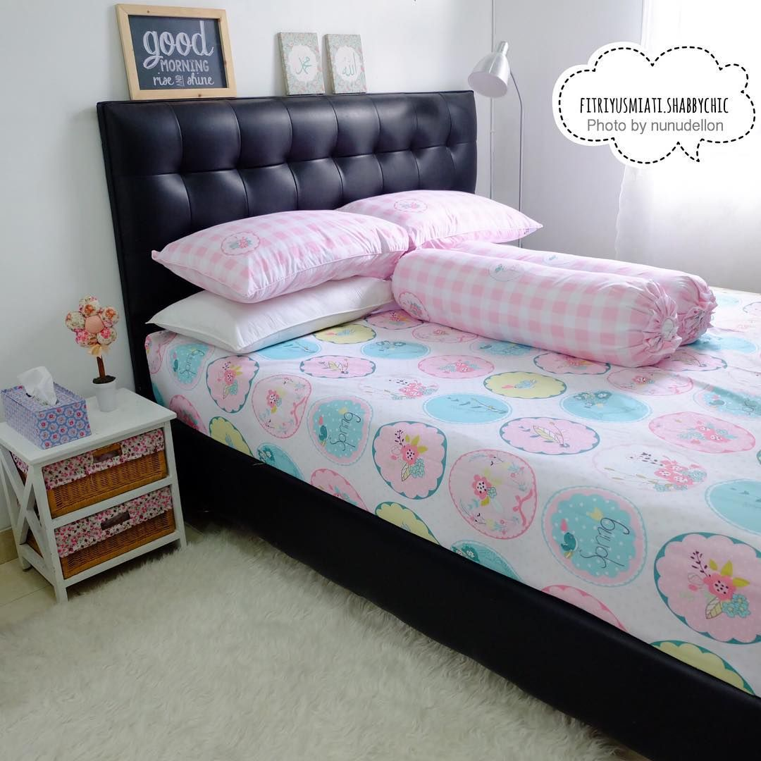 desain interior kamar tidur | dekorasi kamar tidur di 2019