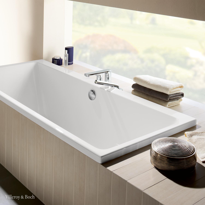 Relax In Style Bathtub Inspiration Bathroom Showrooms Bathroom