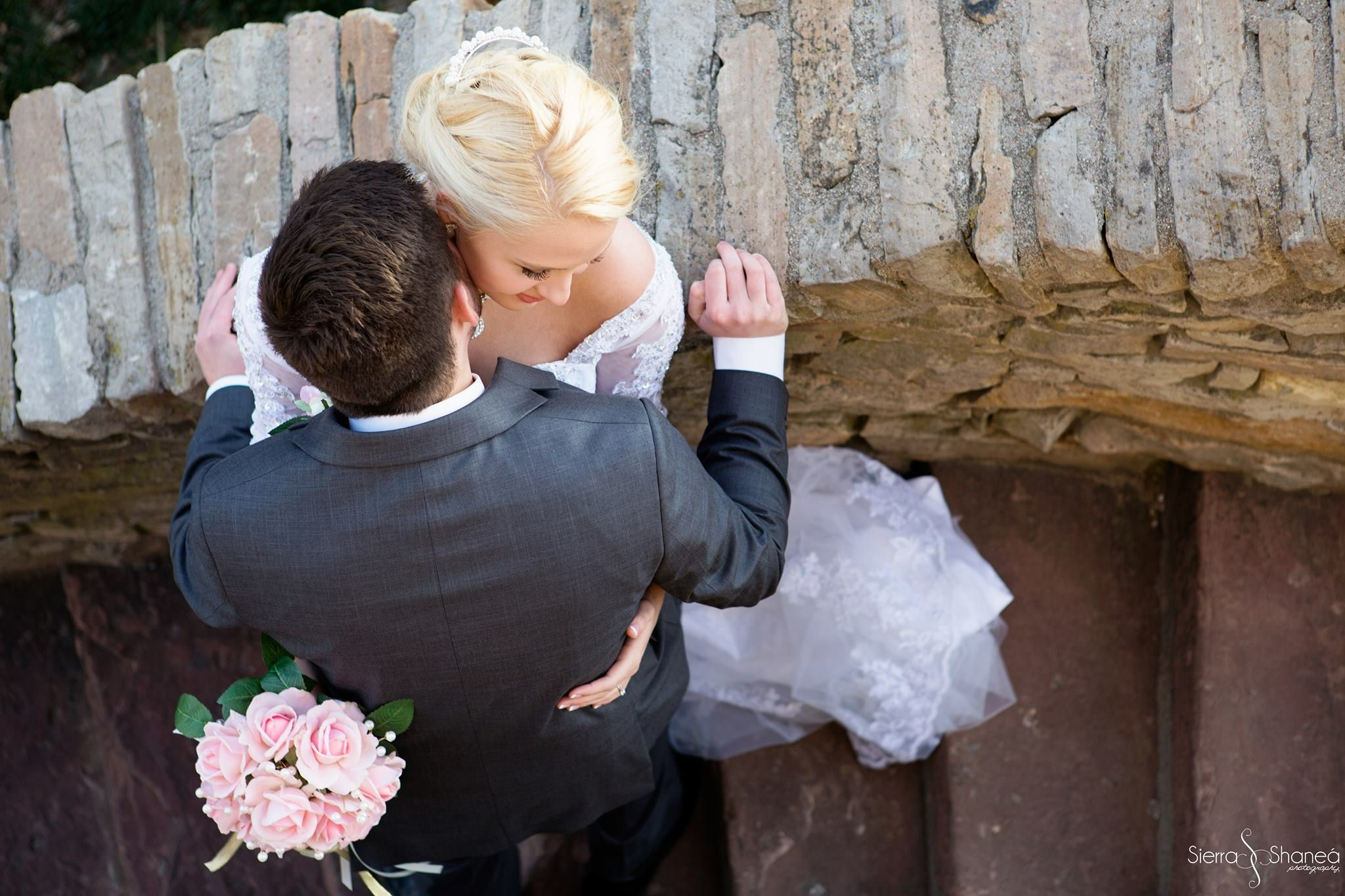 Whisper secrets weddingphotography lovehim newlyweds
