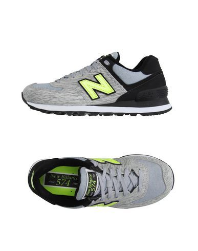 sale retailer 12f3d 0dd34 NEW BALANCE Low-tops.  newbalance  shoes  low-tops