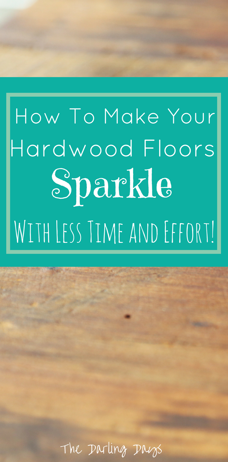 hardwood squeeky across best for floor pinterest images incuart clean hacks floors i on come ve cleaning cleaner