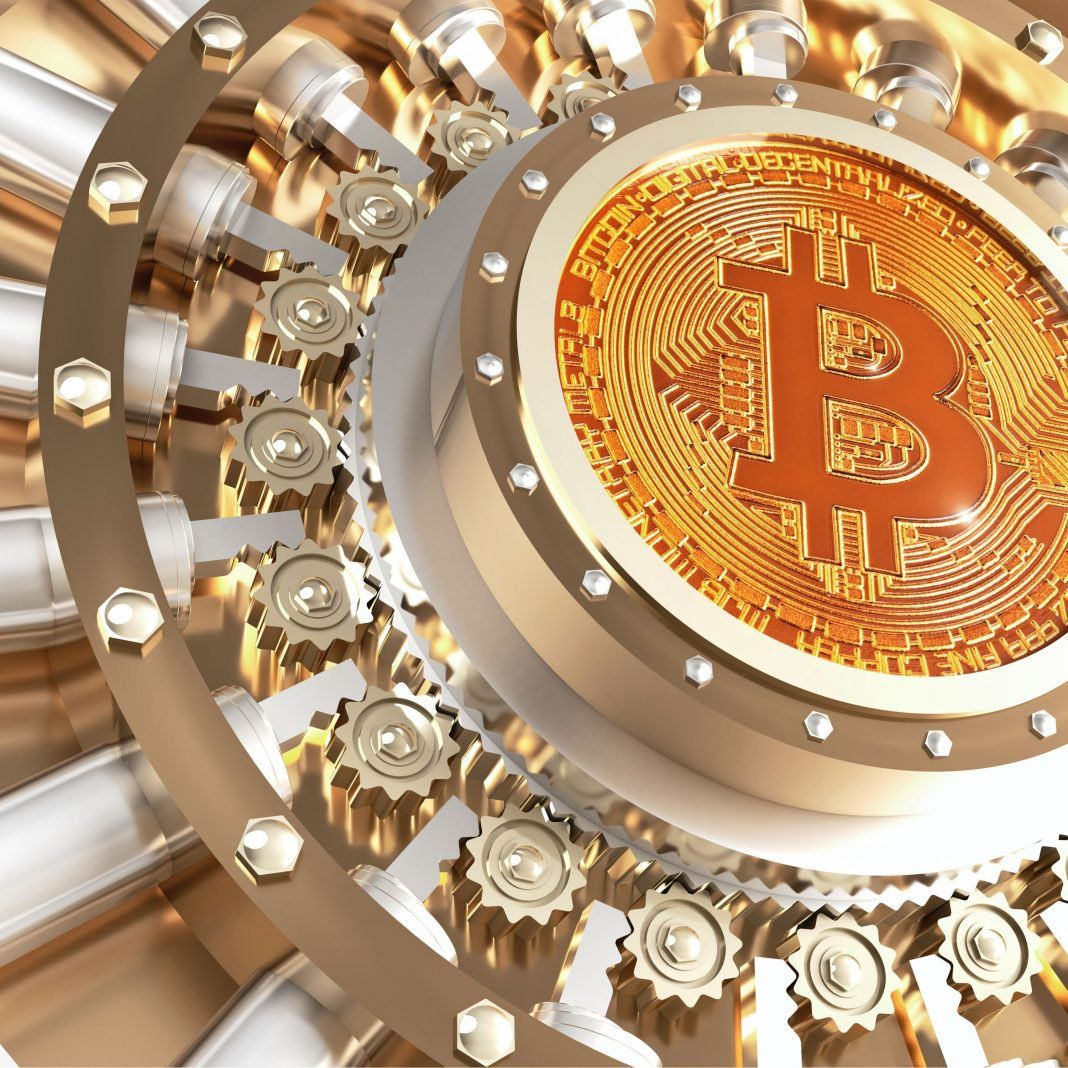 PASSIVE WITH BITCOIN FREE THINGS FINDER