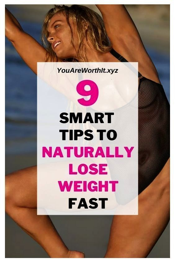 #loseweightinamonth #howtoloseweight #losebellyfat #loseweight #motivation #naturally #fitness #weig...