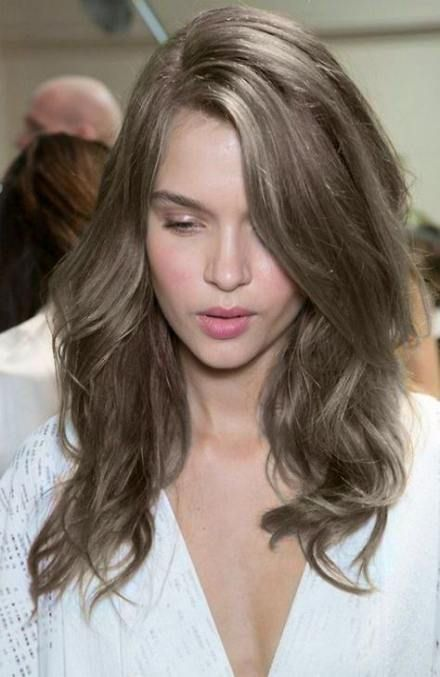 Pin By Northernearthworks On Hair In 2020 With Images Pale Skin Hair Color Dark Blonde Hair Color Light Ash Brown Hair
