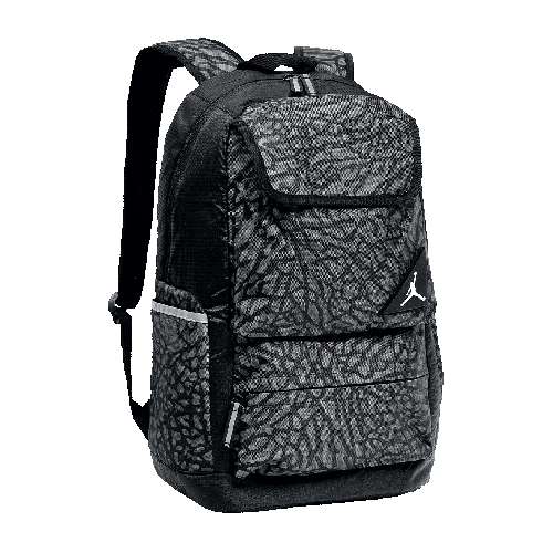 e9cf2faef6 JORDAN PLAYOFF BACKPACK now available at Foot Locker