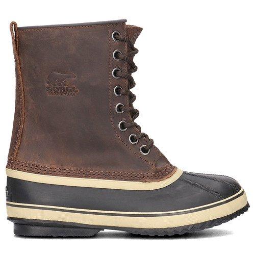 Buty Zimowe Meskie Mivo Pl Boots Sorel Winter Boot Winter Boot