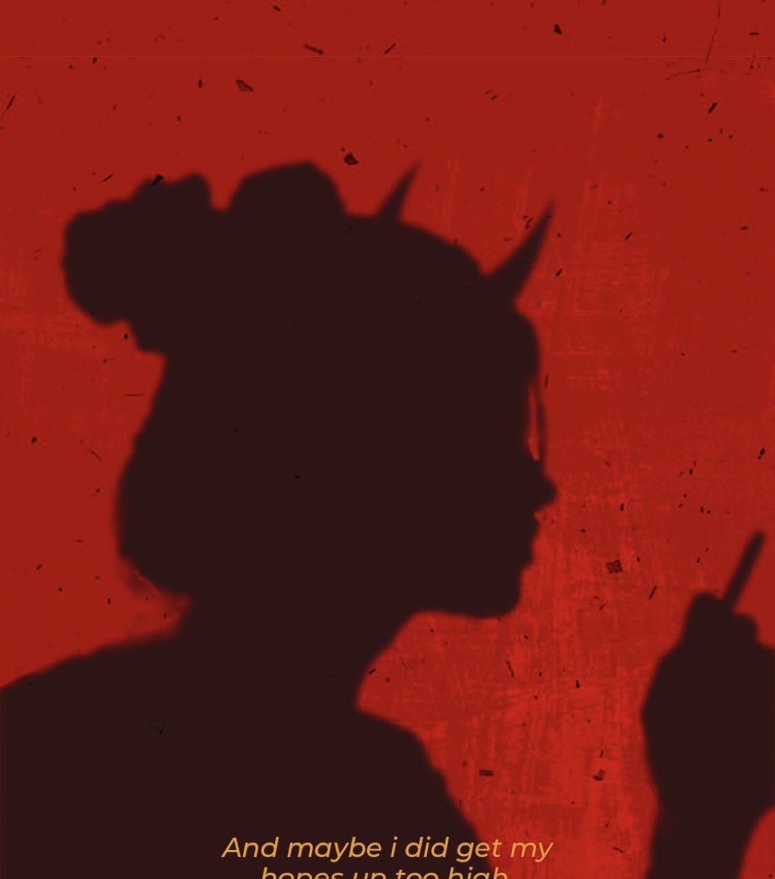 Download Bad Boy Devil Boy Aesthetic Wallpaper Gif