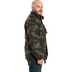 Photo of Brandit M65 Giant Jacke mehrfarbig L Brandit