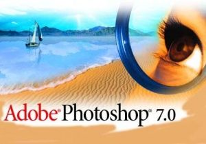 Download Adobe Photoshop 7 0 Free Full Version Software S