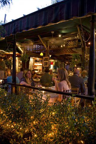Cafe Degas New Orleans Restaurant New Orleans Travel New Orleans Voodoo New Orleans