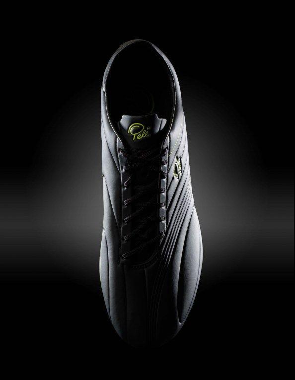 Trinity Design 3e Sports Footwear Pelé Pinterest 5q6ZP