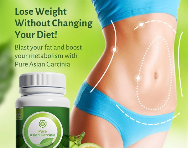Does hcg really make you lose weight