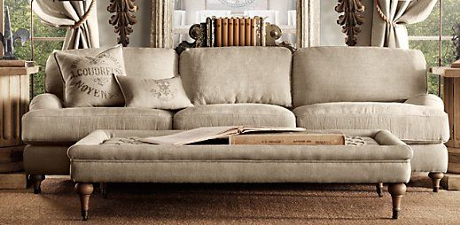 Awesome Oh The Beauty Living Room Ideas Sofa Next At Home Download Free Architecture Designs Crovemadebymaigaardcom