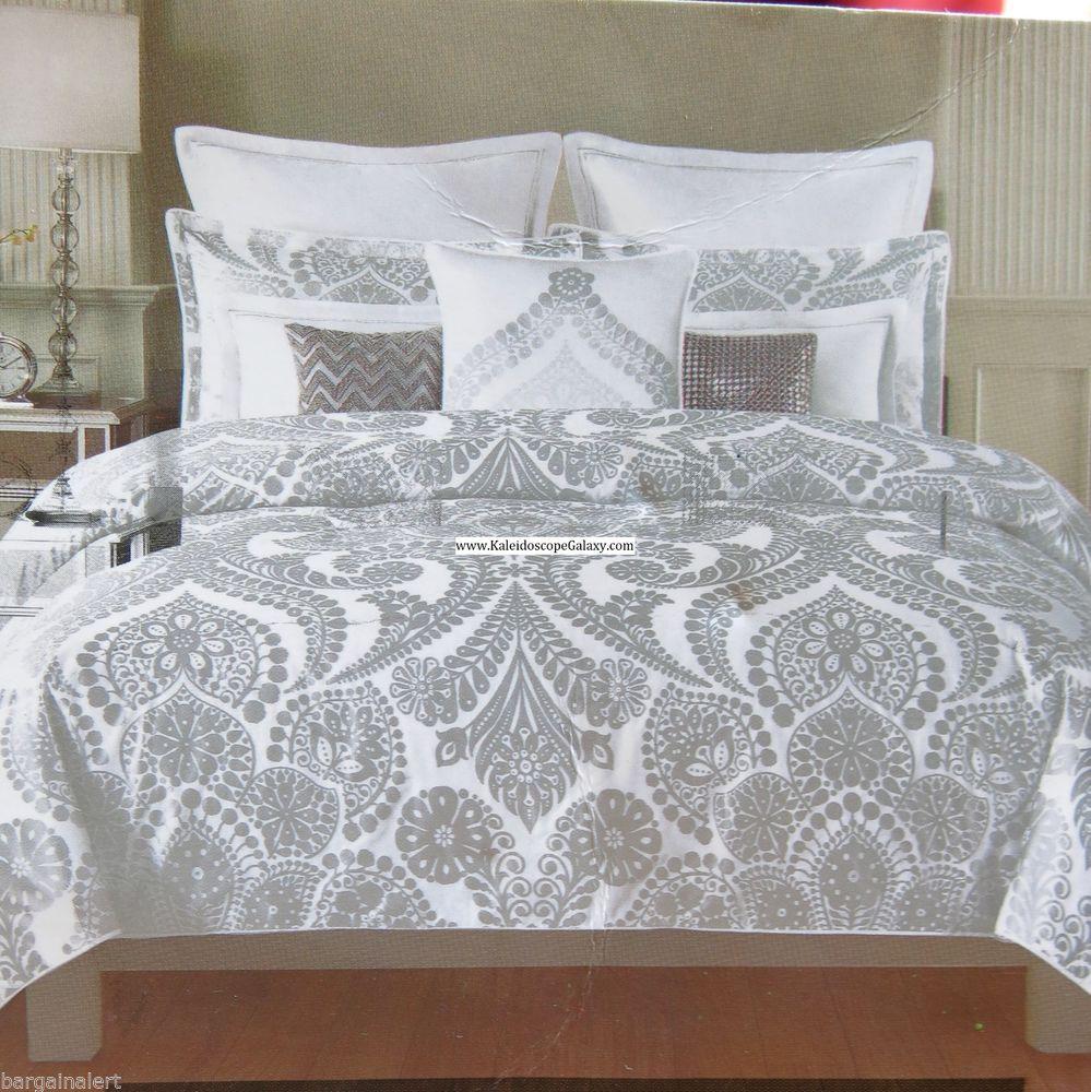 shld cover set s url getimage duvet reflections comforter resort paisley grand pc metallic