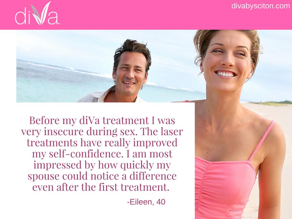 Pin On Laser Skin Treatments