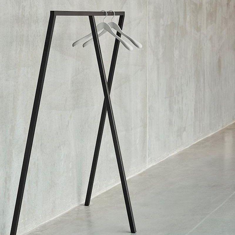 Loop Stand Hall Garderobe 45x150x39cm Sisustus