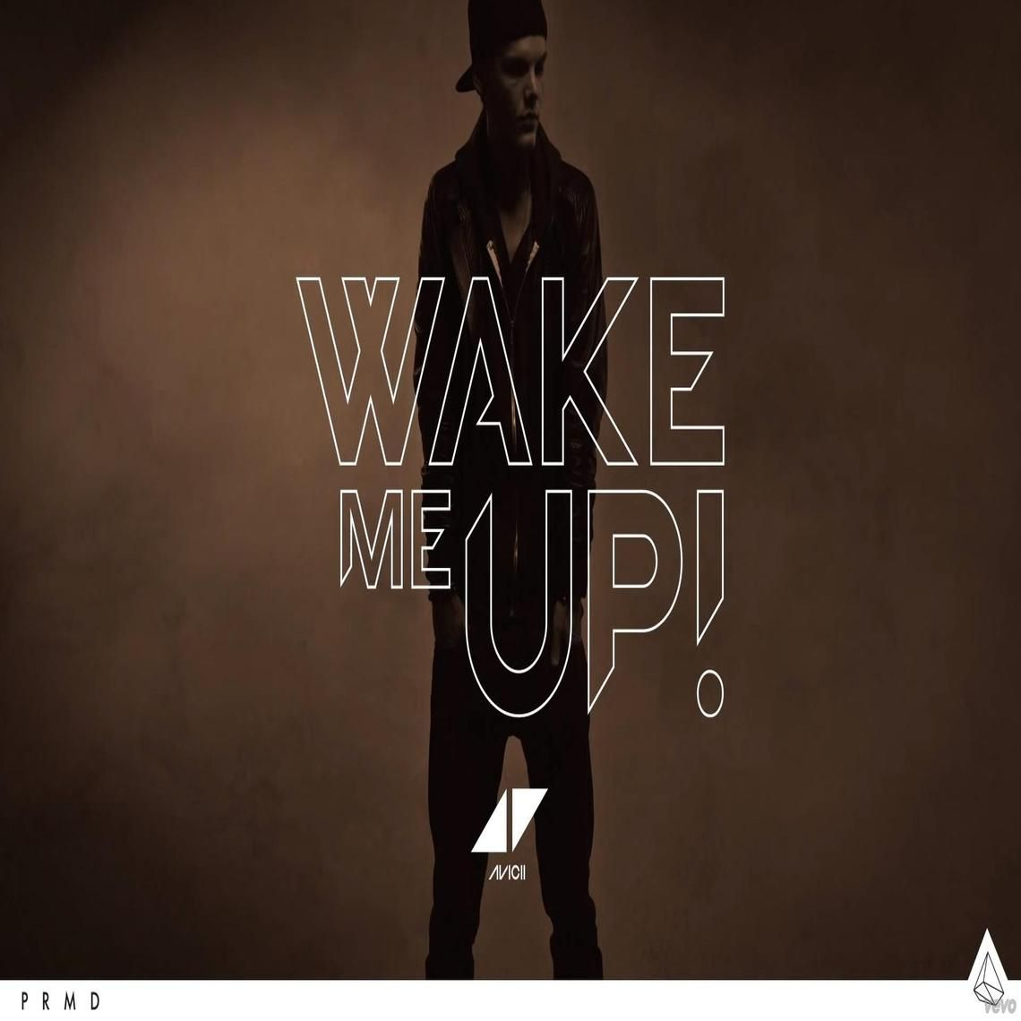 Avicii - Wake Me Up | wallpaper | Pinterest | Avicii