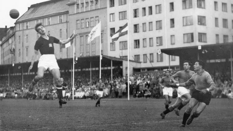 11 knoppia – näillä otat olympialaiset haltuun | Yle Urheilu | yle.fi