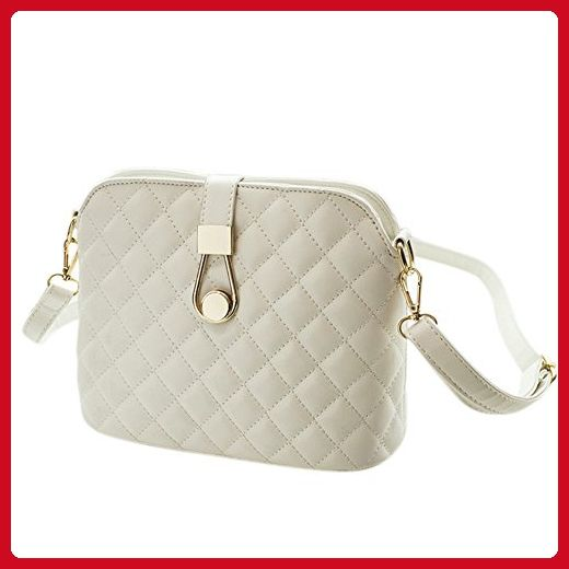 116a1e2a28 Bingirl Casual Small Plaid Criss-Cross Handbags Ladies Party Purse Women  Clutch Shoulder Messenger Crossbody