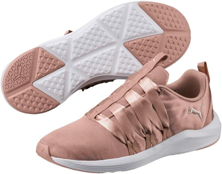 Prowl Alt Satin Women's Training Shoes | Products | Womens