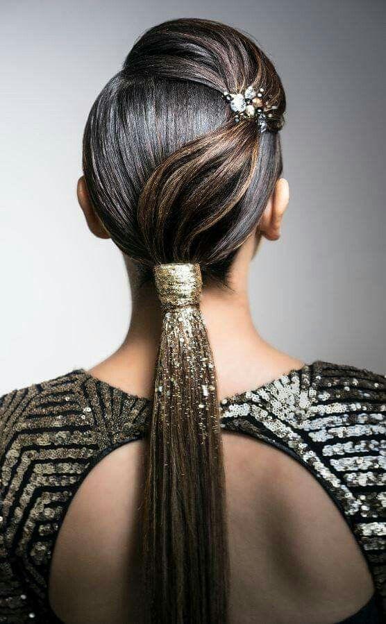 Cómo conseguir un peinados faciles para eventos Colección de ideas de color de pelo - Pin de Grace Urban en peinado para eventos | Peinados para ...