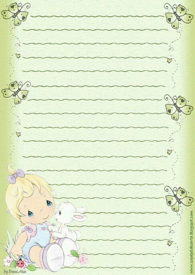 Pin by Julie Jimenez on Backgrounds and Papers Pinterest Free