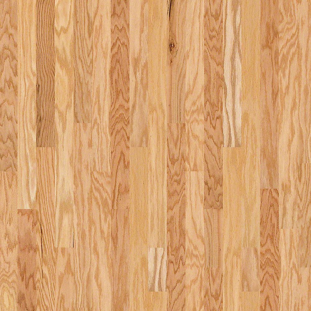Shaw Bradford Oak Barnboard Oak 3 8 In T X 3 1 4 In W X Random Length Engineered Hardwood Flooring 23 76 Sq Ft Case Dh85800543 The Home Depot Engineered Hardwood Flooring Hardwood Floors Oak Engineered Hardwood