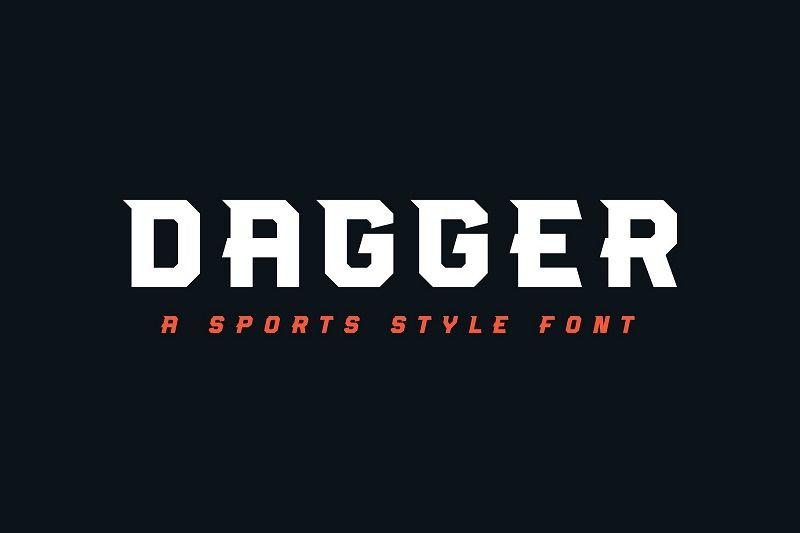 sports fonts, sports jersey font, redzone font, soccer fonts