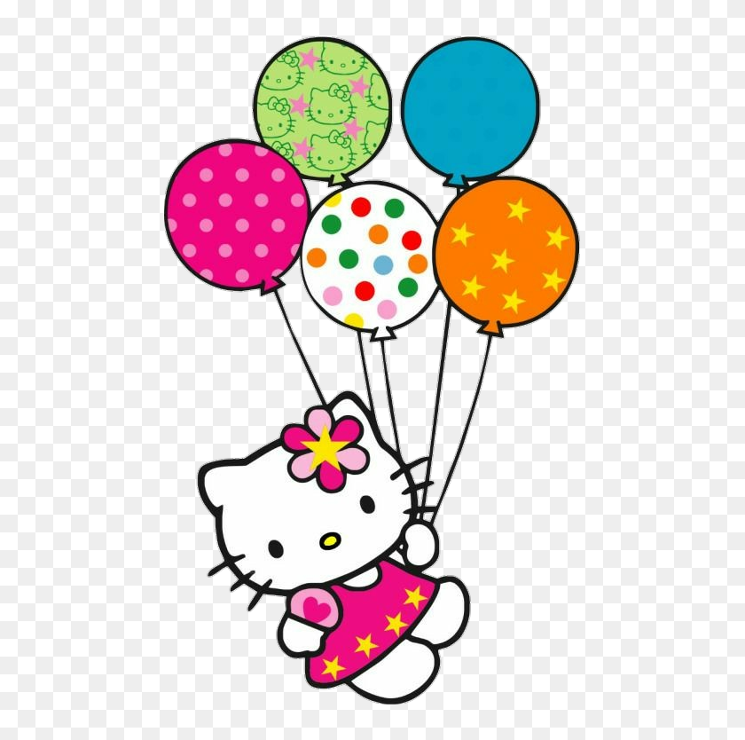 Find Hd Birthday Hello Kitty Vector Hd Png Download Is Free Png Image Download And Use It For Your N Trabalhos Manuais Travesseiro Infantil Desenhos Diversos