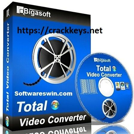 Bigasoft total video converter 5 crack with serial key download bigasoft total video converter 5 crack with serial key download latest ccuart Gallery