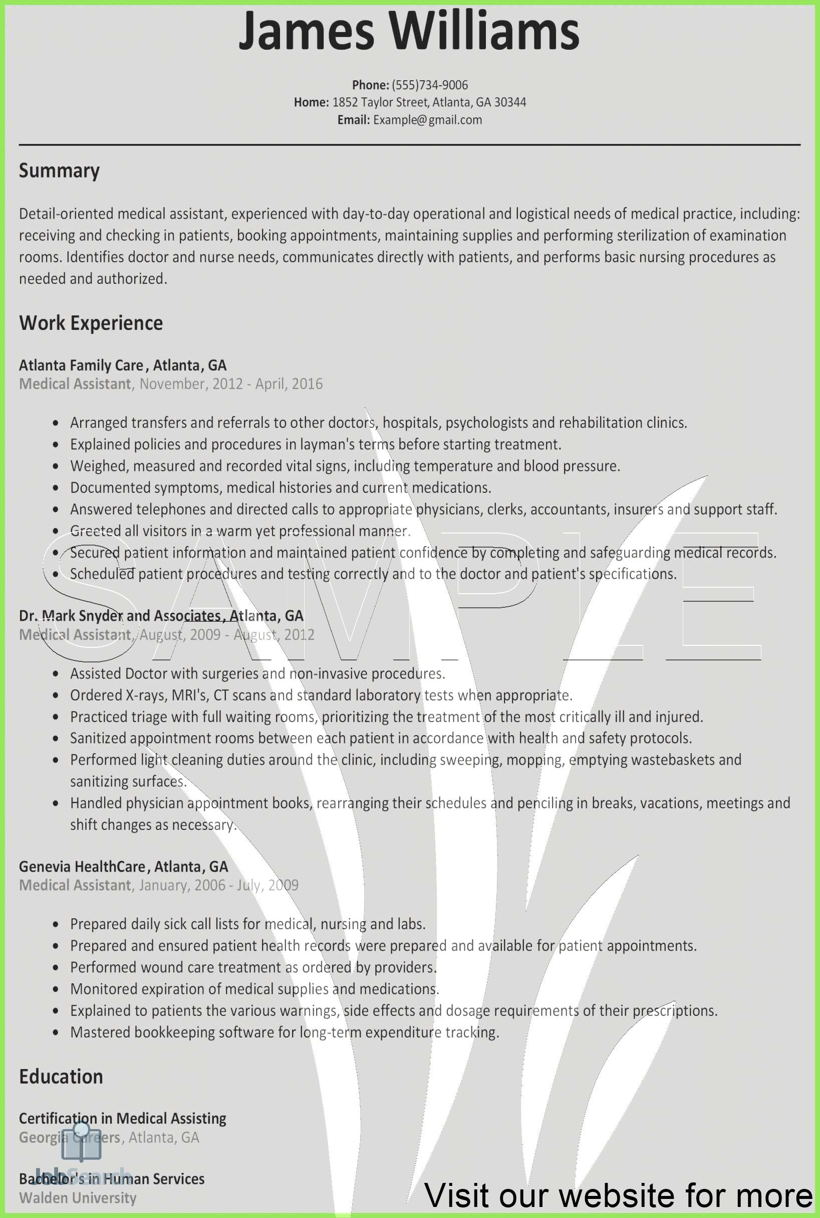 Resume Template Professional Finance In 2020 Resume Template Professional Rn Resume Resume Design Template