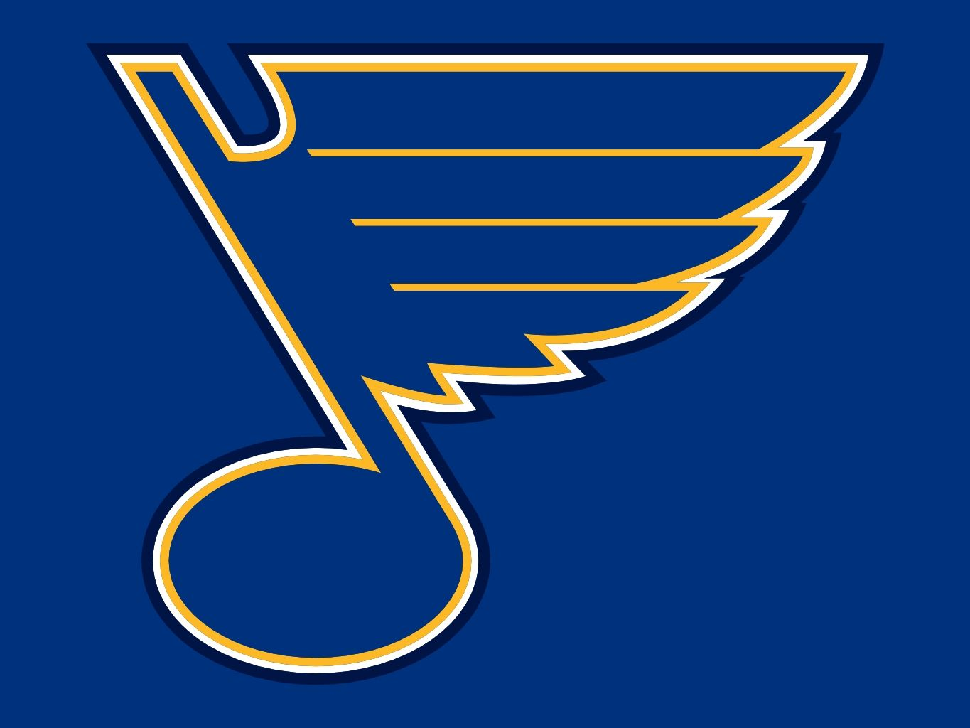 pin by dwayne holloway on sports | st louis blues, blue, hockey