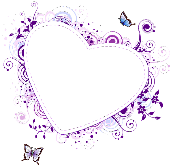 typography hearts meli schreiber - photo #8