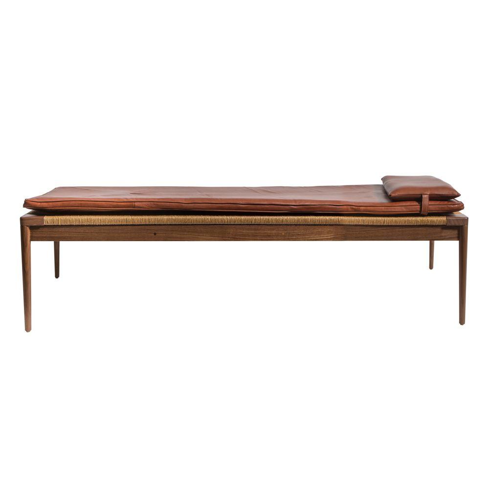 best 25 banquette futon ideas on pinterest canap futon. Black Bedroom Furniture Sets. Home Design Ideas