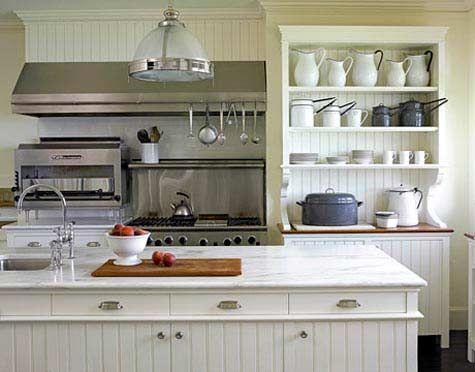 farm house plans country kitchen | farmhouse – kitchens